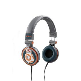 Auricular-vincha-One-For-All-Star-wars-BB-8-HP9904