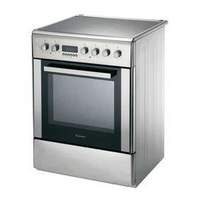 Cocina-Electrica-Candy-CCV6525X-60CM