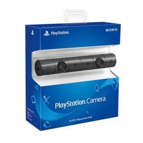 Camara-Sony-PS4