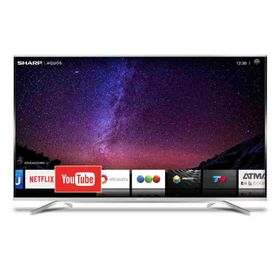 Smart-TV-Sharp-UHD-4K-70-SH7016KULDX
