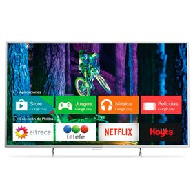 SmartTVPhilips49PUG680177