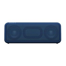 Parlante-Bluetooth-Sony-SRS-XB3-Blue