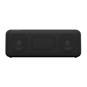 Parlante-Bluetooth-Sony-SRS-XB3-Black