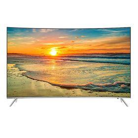 Smart-tv-55-pulgadas-Samsung-55KS7500