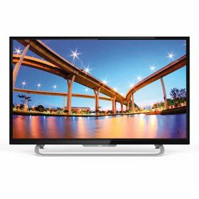 LED-Full-HD-JVC-32-LT32DA370