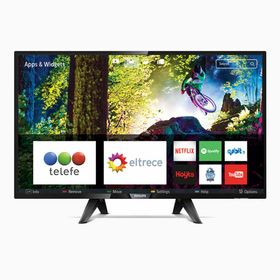 Smart-tv-Philips-32PHG5102