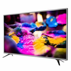 Smart-TV-UHD-4K-Noblex-50-EA50X6500