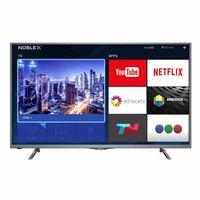 Smart-TV-Full-HD-Noblex-50-EA50X6100X