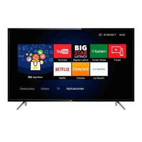 Smart-TV-TCL-L40S4900