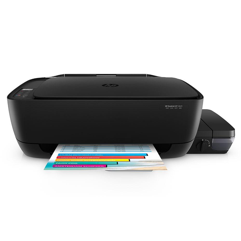 Impresora-Multifuncion-HP-Deskjet-GT-5820