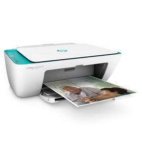 Impresora-Multifuncion-HP-Deskjet-Ink-Advantage-2675