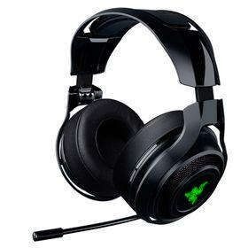 Auricular-Razer-ManOWar-Wireless