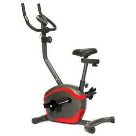 Bicicleta-Fija-MT-FITNESS-MT-250