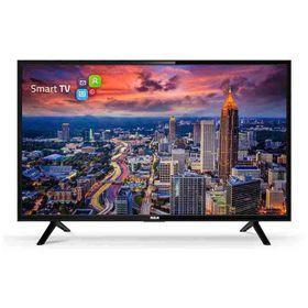 SmartTVHDRCA32L32NX