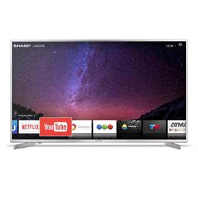 SmartTVSharp32SH3216MHIX