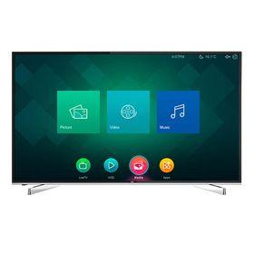 SmartTVBGHBLE4916RTF