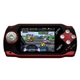 Consola-Level-Up-Microboy-Pro