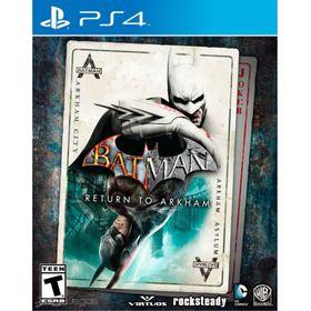 Juego-PS4-Rocksteady-Studios-Batman-Return-To-Arkham