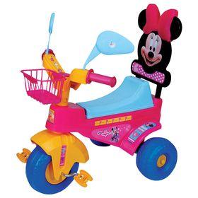 Triciclo-Biemme-Minnie-Mouse