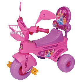 Triciclo-Biemme-Princesas-Disney
