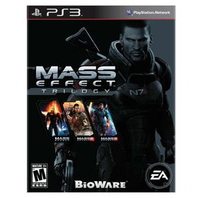 Juego-PS3-Electronic-Arts-Mass-Effect-Trilogy