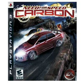 Juego-PS3-Electronic-Arts-Need-for-Speed-Carbon