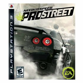 Juego-PS3-Electronic-Arts-Need-for-Speed-ProStreet