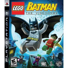 Juego-PS3-Warner-Bros-Games-LEGO-Batman