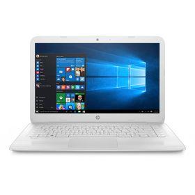 Notebook-HP-14-AX022LA-Celeron