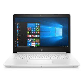 Notebook-HP-14-BS007LA-Celeron