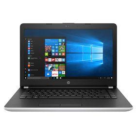 Notebook-HP-14-BS022LA-Core-i5