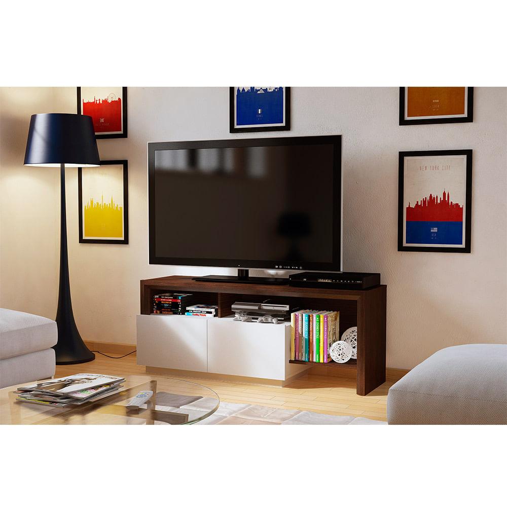 Mesa-de-TV-Reproex-R22051TB