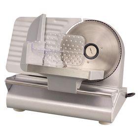 Cortadora-de-Fiambres-Connoiserve-CO-SMS150