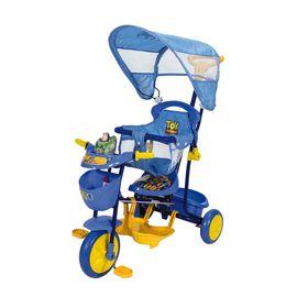 Triciclos-Bebitos-Toy-Story-XG-8001NT2