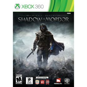 Juego-Xbox-360-Warner-Bros-Games-Middle-Earth-Shadow-Of-Mordor