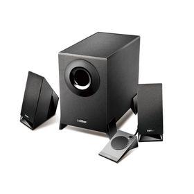 Juego-de-parlantes-Edifier-M1360