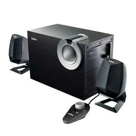 Juego-de-parlantes-Edifier-M1335