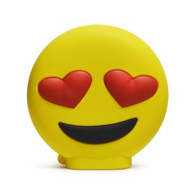 Cargador-Urbano-Emoji-In-Love