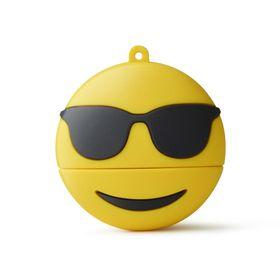 Pendrive-Urbano-Emoji-Sunglasses-8GB