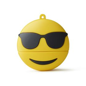 Pendrive-Urbano-Emoji-Sunglasses-8GB