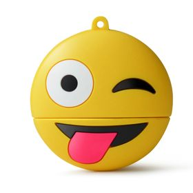 Pendrive-Urbano-Emoji-Tongue-8GB