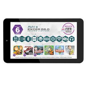 tablet-avh-excer-ea-700447