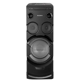Equipo-de-audio-Sony-MHC-V77