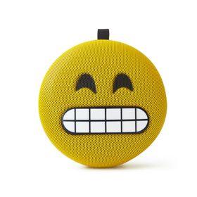 Parlante-Portatil-Urbano-Emoji-Teeth