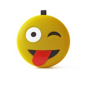 Parlante-Portatil-Urbano-Emoji-Tongue