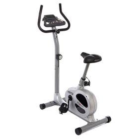 Bicicleta-Fija-Olmo-Fitness-29