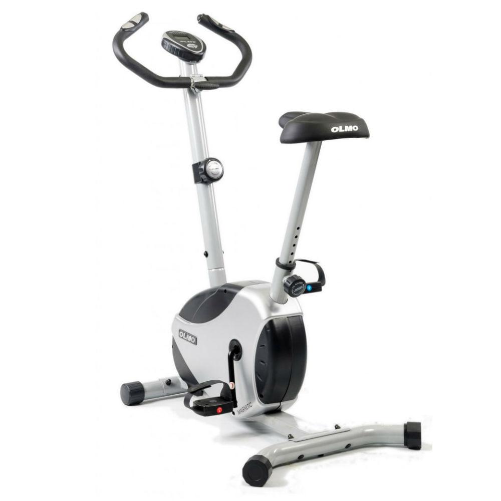 Bicicleta-Fija-Olmo-Fitness-88