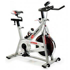 Bicicleta-Fija-Olmo-Fitness-64