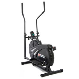 Eliptico-Olmo-Fitness-20