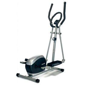 Eliptico-Olmo-Fitness-83